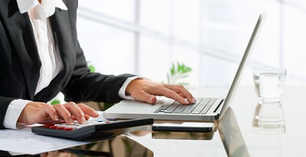 Logiciels de gestion financi�re : Comptabilit� NF, Immobilisations, Paie