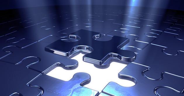 Logiciels de gestion de projet : foncier - gestion op�rationnelle - immobilier