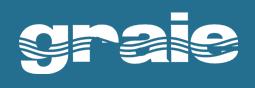 Logo GRAIE
