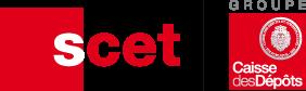 Logo SCET
